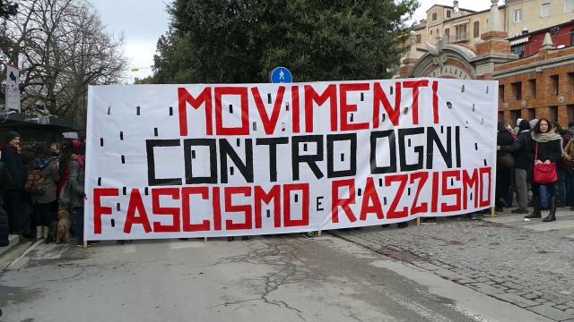 """Rimosso dopo soli 3 mesi il questore di Macerata. Fonti Polizia: """"Serviva un cambio di passo"""""""