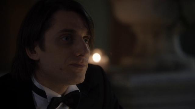 Fabrizio De Andrè, Principe libero: prima puntata, anticipazioni 13 febbraio