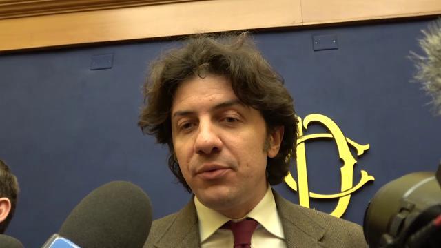 """Eutanasia, Cappato: """"Ci appelliamo a tutti i partiti. Prossima legislatura sia decisiva"""""""