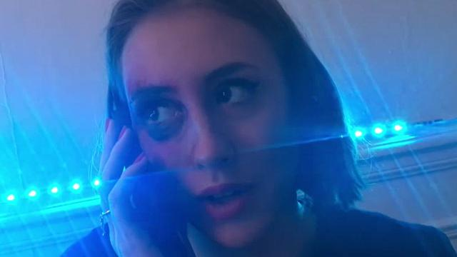 Mobile Film Festival, 1 cellulare, 1 film in 1 minuto: i corti raccontano le donne