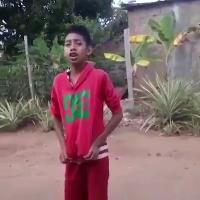 Venezuela, il bambino dalla voce angelica: il cantante lo cerca (e lo trova) su Instagram