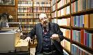 Robinson, le frasi da non dimenticare di Umberto Eco