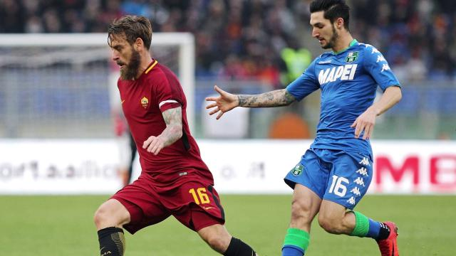 Diritti tv, Sky assicura: ''Non perderemo la Serie A''