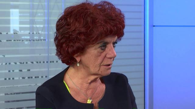 """Sciogliere formazioni fasciste, Fedeli: """"Sono d'accordo con appello Boldrini"""""""