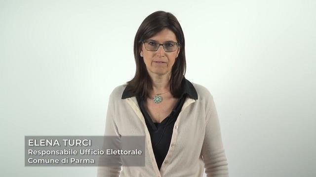 Elezioni Politiche, Comune di Parma: le informazioni per votare
