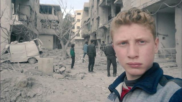 Siria: voto Onu slitta a domani dimensione font +