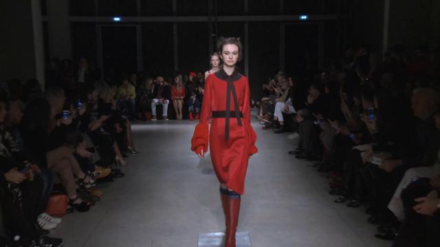 Cividini: una collezione per donne di tendenza