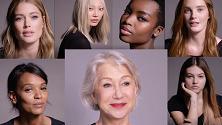Women's day, un grazie alle donne della nostra vita