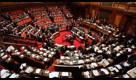 Elezioni, più giovani e più 'matricole': i record del nuovo Parlamento