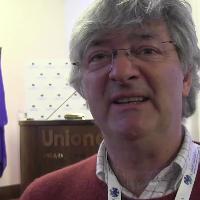 Milano, Livini: ''Di Maio il moderato cerca la benedizione degli imprenditori''