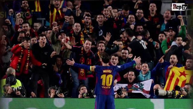 Champions, Messi segna 100esimo gol ma non è record: la classifica dei marcatori di sempre