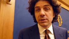 """Dj Fabo, appello di Cappato a Gentiloni: """"Governo non difenda legge fascista sull'aiuto al suicidio"""""""