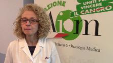 Veneto, grazie agli screening sopravvivenza del 90% per il tumore al seno