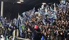 Spal-Juventus: la festa del tifo