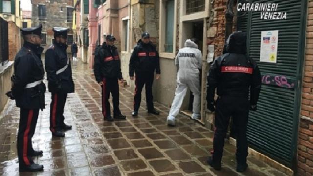 Venezia, cancellato dall'anagrafe perché irreperibile. Lo trovano mummificato dopo 7 anni
