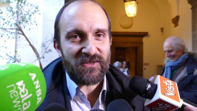 """Pd, Orfini: """"Referendum tra gli iscritti? Possibile ma non necessario. Faremo opposizione"""""""