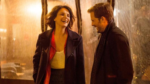 """""""L'amore secondo Isabelle"""", il trailer in esclusiva"""
