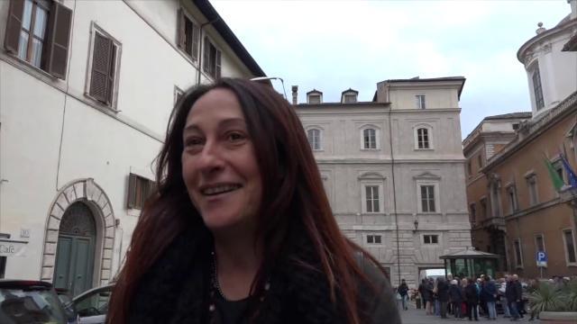 Governo M5S con Forza Italia, le reazioni dei protagonisti