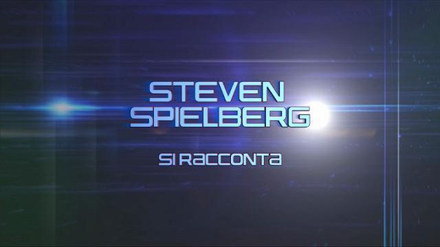 """Spielberg si racconta: """"Ho girato 'The Post' perché era il momento giusto per farlo"""""""