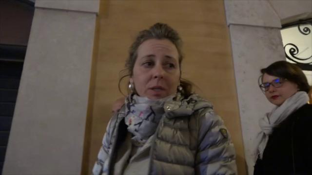 """Presidenza Camere, Giulia Grillo (M5S): """"Romani? Il veto non è sulle persone, ma no a condannati"""""""