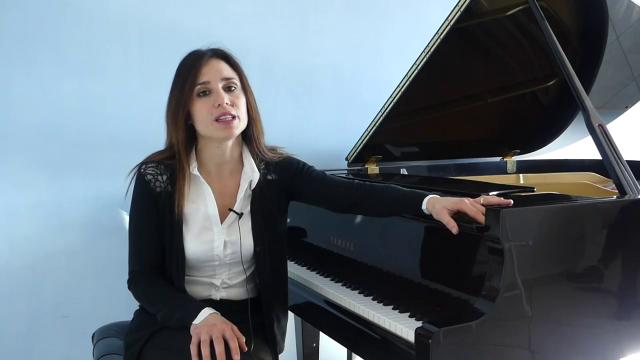 Musica classica e arte, Ischia punta sul crowdfunding per fare cultura