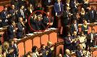 Presidenza Camere, standing ovation per Liliana Segre al Senato: Calderoli non applaude