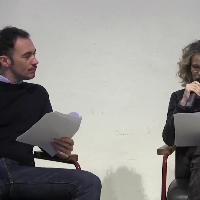 Book Pride, Sonia Bergamasco e l'intervista 'impossibile' su Virgina Woolf