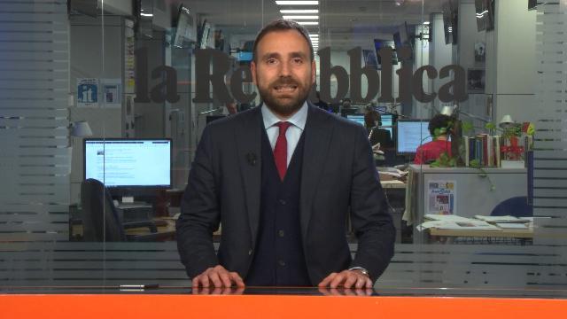 Presidenza camere, Cappellini: ''Salvini, braccio di ferro con Berlusconi per mantenere l'asse Lega-M5s''