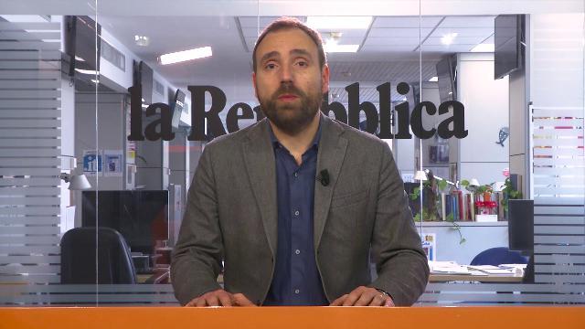"""Presidenza Camere, Cappellini: """"Ora Di Maio e Salvini proveranno a fare un governo"""""""