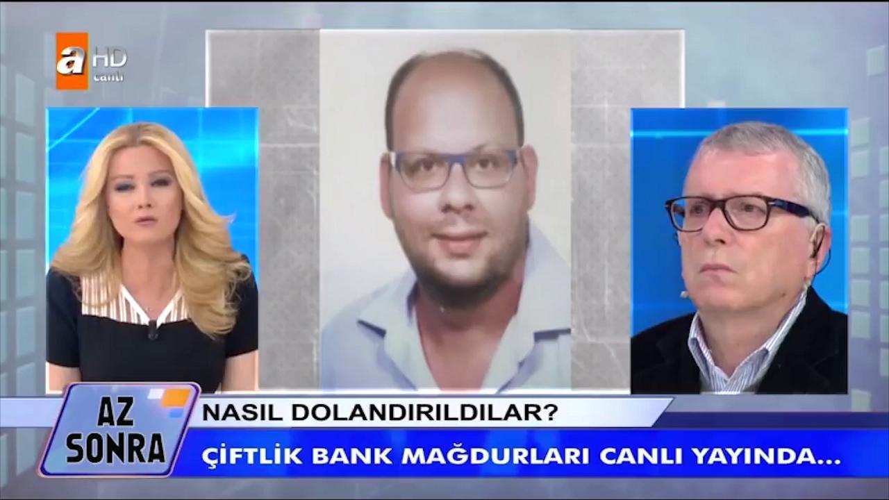 Imprenditore italiano scomparso a istanbul il padre al - Chi ha dipinto il bagno turco ...