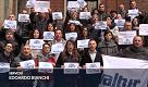 Crisi Valtur, l'appello dei dipendenti: 1500 persone rischiano il posto, l'azienda spieghi