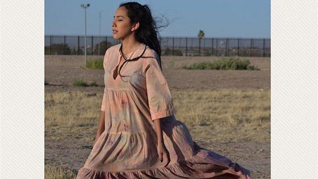 Ciudad Juárez, ricominciare a vivere con la moda: la storia del brand Ni En More