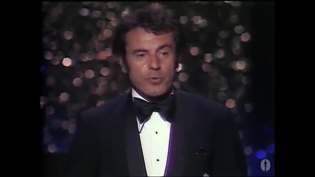 Morto Milos Forman, vinse due Oscar grazie a