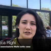 """La mafia in Emilia Romagna: """"Beni confiscati punto da cui ripartire"""""""