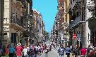 Pil pro capite, non solo Spagna: anche Repubblica Ceca e Slovacchia pronte a sorpassare l'Italia