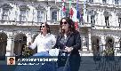 Torino, registrazione figlio di due madri. Il legale: