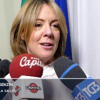 """Caso Alfie, Lorenzin: """"Italia ha fatto il possibile"""". Ricciardi (Istituto superiore Sanità): """"Inglesi a volte disumani"""""""