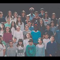 Umpare, per celebrare la giovane autonomia della Sardegna millenaria