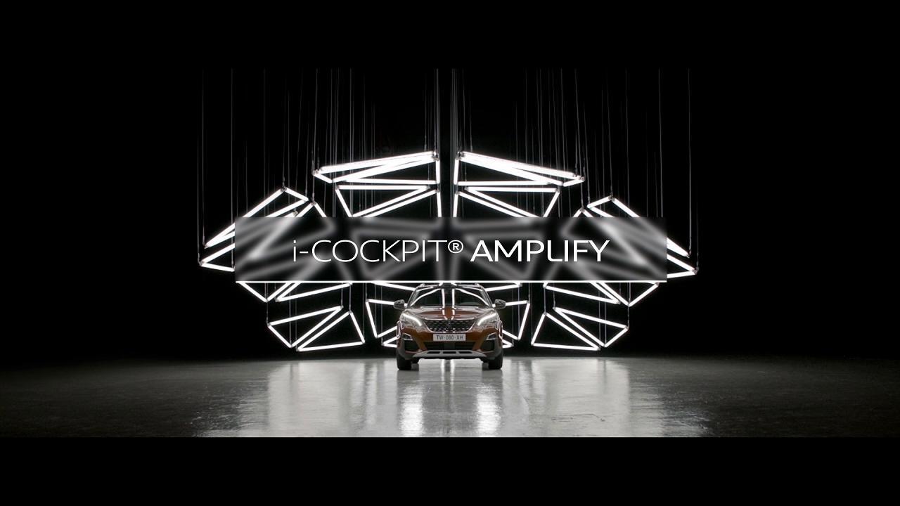 peugeot 3008 i cockpit amplify repubblica tv la. Black Bedroom Furniture Sets. Home Design Ideas