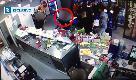 Roma, il raid dei Casamonica nel bar: botte a una disabile e al barista