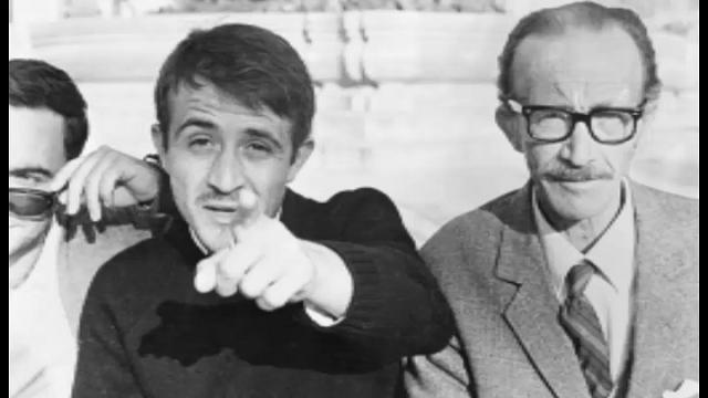 Mafia, 40 anni fa la morte di Peppino Impastato