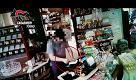 Torino, barista infedele sorpreso con le mani nella cassa: denunciato