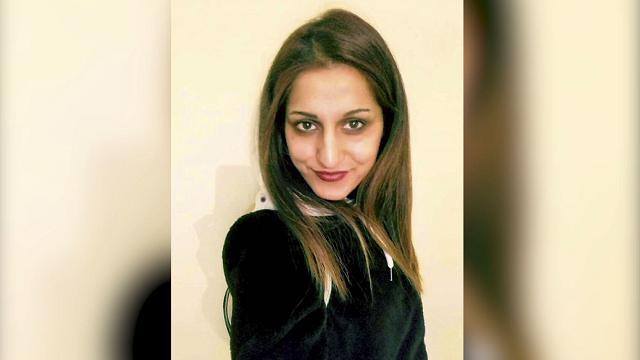Sana uccisa in Pakistan. Assolti padre, zio e fratello