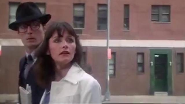 È morta Margot Kidder, Lois Lane del primo Superman