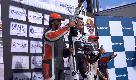 I temerari del motociclismo per disabili: successo al Gp di Le Mans