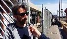 """Ilva di Taranto, gli operai: """"Non è il primo incidente mortale, non si può andare avanti così"""""""