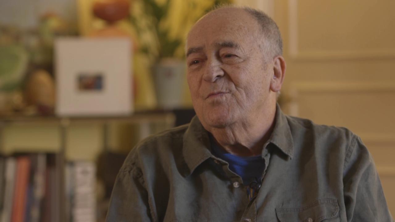 Bertolucci racconta Ultimo tango e Novecento: 'Il cinema della trasgressione'