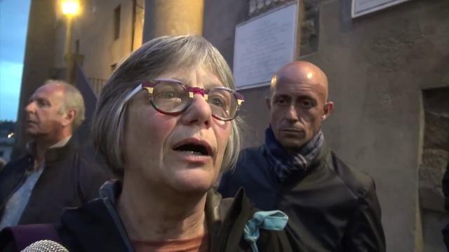 """Roma, Casa Donne a rischio: le attiviste: """"Non sanno chi siamo"""", l'assessora: """"La rilanceremo"""""""