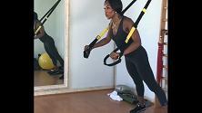 Tanti auguri Naomi Campbell, 48 anni in splendida forma