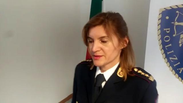 Patenti contraffatte, smascherata un'organizzazione che operava in Friuli